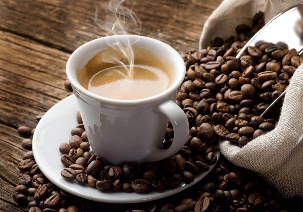 espresso-product