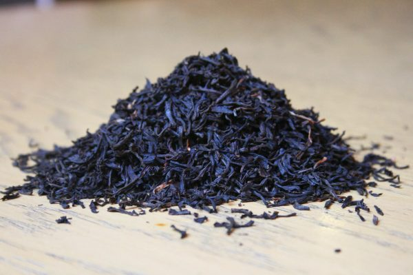 assam-black-tea